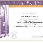 2007 (2)